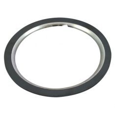 AP0715 Thin Spacer Washer 600x600