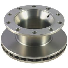 AP3200 Rotor BPW 600x600