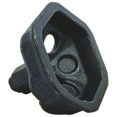 AP4046 J SAF Intra Axle Nut Spanner 600x600