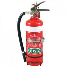 CA5000 Fire Extinguisher powder 2kg 600x600