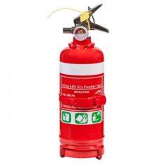 CA5003 Fire Extinguisher 1kg 600x600
