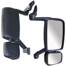 CA5094 Volvo Remote Mirror Assembly Right Hand 2 600x600