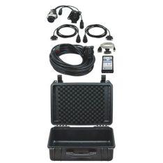 CV1100 Diagnostic Kit 600x600