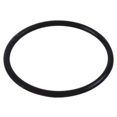 Hub Cap O ring 600x600