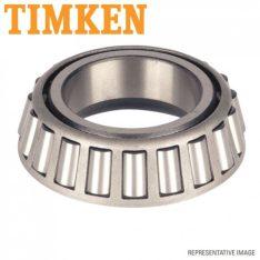 Timken Inner Cone Bearing 600x600
