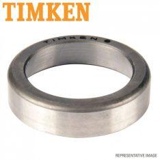 Timken Inner cup Bearing 600x600 1