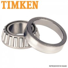 Timken Tapered Roller Bearings Cup Cone 600x600