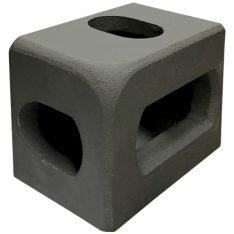 CV1301 Left Hand Upper Corner Casting 600x600