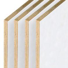 Door Wall Panel 600x600
