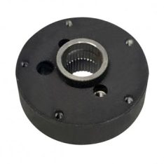 CA0114 STEERING WHEEL HUB INSTALLATION KIT 350x350