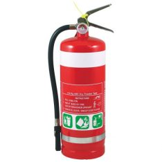 CA5006 Fire Extinguisher Large 600x600