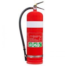 CA5011 Fire Extinguisher 9kg 600x600