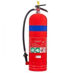 CA5810 Fire Extinguisher 9kg 600x600