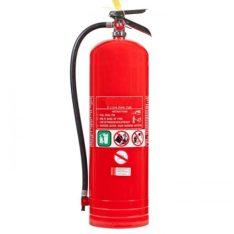 CA5814 Fire Extinguisher 9kg 600x600