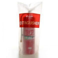 Firex Extinguisher bag 9kg 600x600