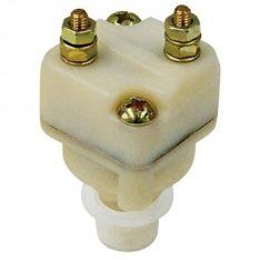 AB8346 SL4 Stop Light Switch port 350x350