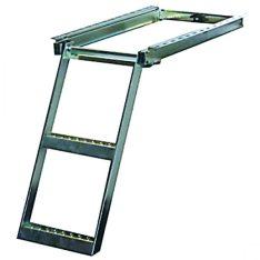 CV1207 ladder