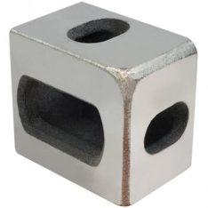 CV1304 Right Hand Lower Corner Casting 350x350