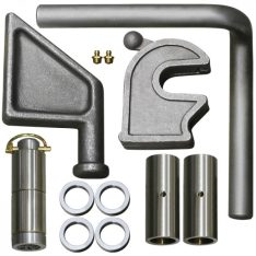 CV2069 Side Swing Gate Tipper Kit Small