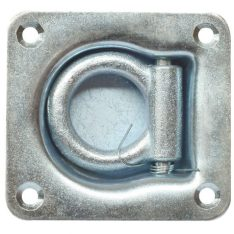 CV3002 Recessed Floor Ring