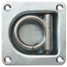 CV3004 Recessed Floor Ring
