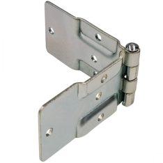 CV3575 Toddco Hinge Centre Door