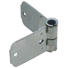 CV3581 Insulated Door Hinge 1