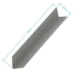 CV5003 Door Seal Corner Tab 350x350