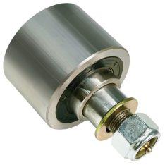 CV7417 Flat Roller Assembly VB01780