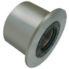 CV7418 Roller