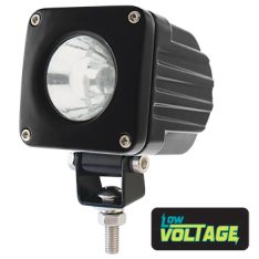 EL1402 LED Zeta Light 350x350