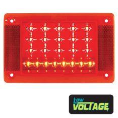 EL1428 LED Insert 350x350