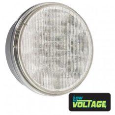 EL1464 LED Reverse Lamp LV0335 350x350