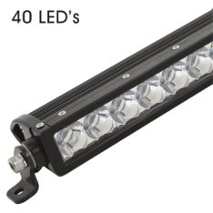 EL1471 Driving Light Bar 350x350