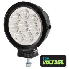 EL1486 LED Zeta Light 350x350