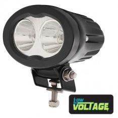 EL1490 LIGHT LED WORK 20 WATT SPOT LV0123S 350x350