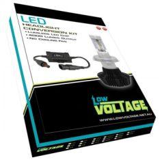 EL1570 lv9302 H4 Headlight LED Conversion Kit 2 350x350