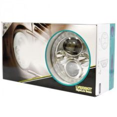 EL1588 7inch LED H4 Headlight Conversion Kit 1 350x350