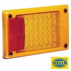 ELH2138 LED Indicator insert 350x350