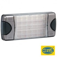 ELH2380 LED Combo Light 350x350