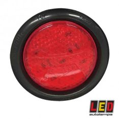 ELLED110RM LED STOP TAIL LAMP RED 350x350
