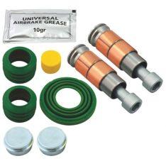 FB2785 Repair Kit