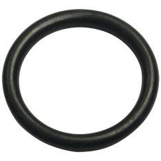 FB3007 O Ring