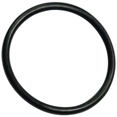 FB3113 O Ring