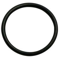 FB3121 O Ring