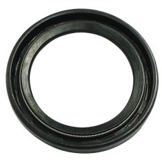 FB3141 Camshaft Seal