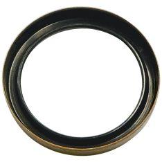 FB3144 Camshaft Seal