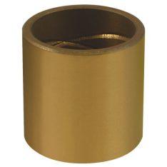 FB3152 Inner Bush Brass