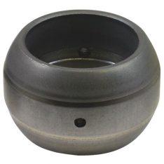 FB3155 BPW Inner Bush Metal