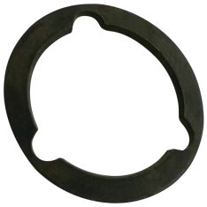 FB3167G Camshaft Seal